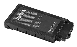 S410_S410_Main_Battery(png).png