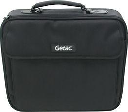 B300_B300_Carry_Bag_(jpg).jpg