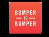 logo-bumper-to-bumper.png