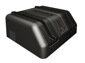 F110_F110_battery_charger(png).png