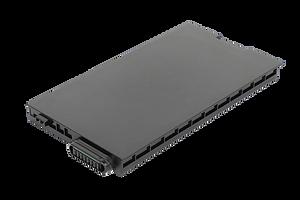 B360_Standard Battery.png