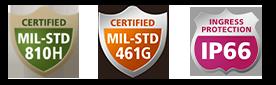 Certificados.png