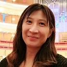 陳瑞芸 Janice Chen -1.jpg
