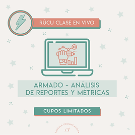 clase (1).png