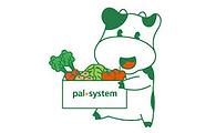 パルシステム.png