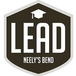 Neely's Bend