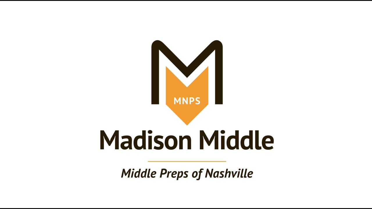 Madison Middle