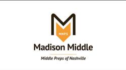 Madison Middle