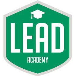 LEAD Academy High