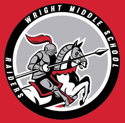 Wright Middle