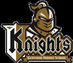 Kenwood Middle