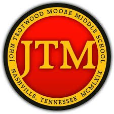 JT Moore