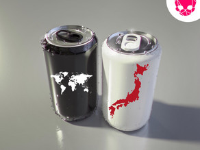 Brandless Nation Vol.1: Brands in Japan