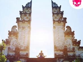 Self Improvement in Japan: 5 Mantras for Success Vol.2