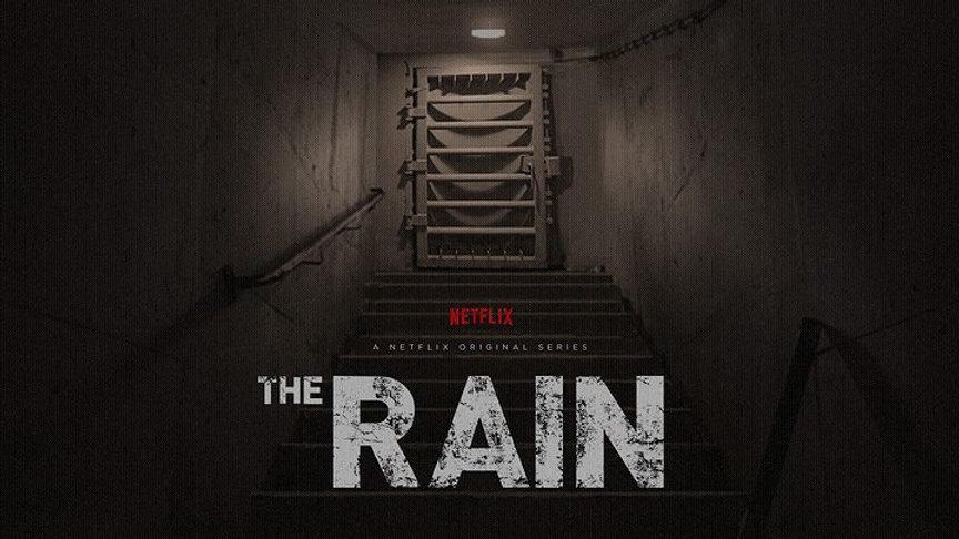 the-rain.jpg