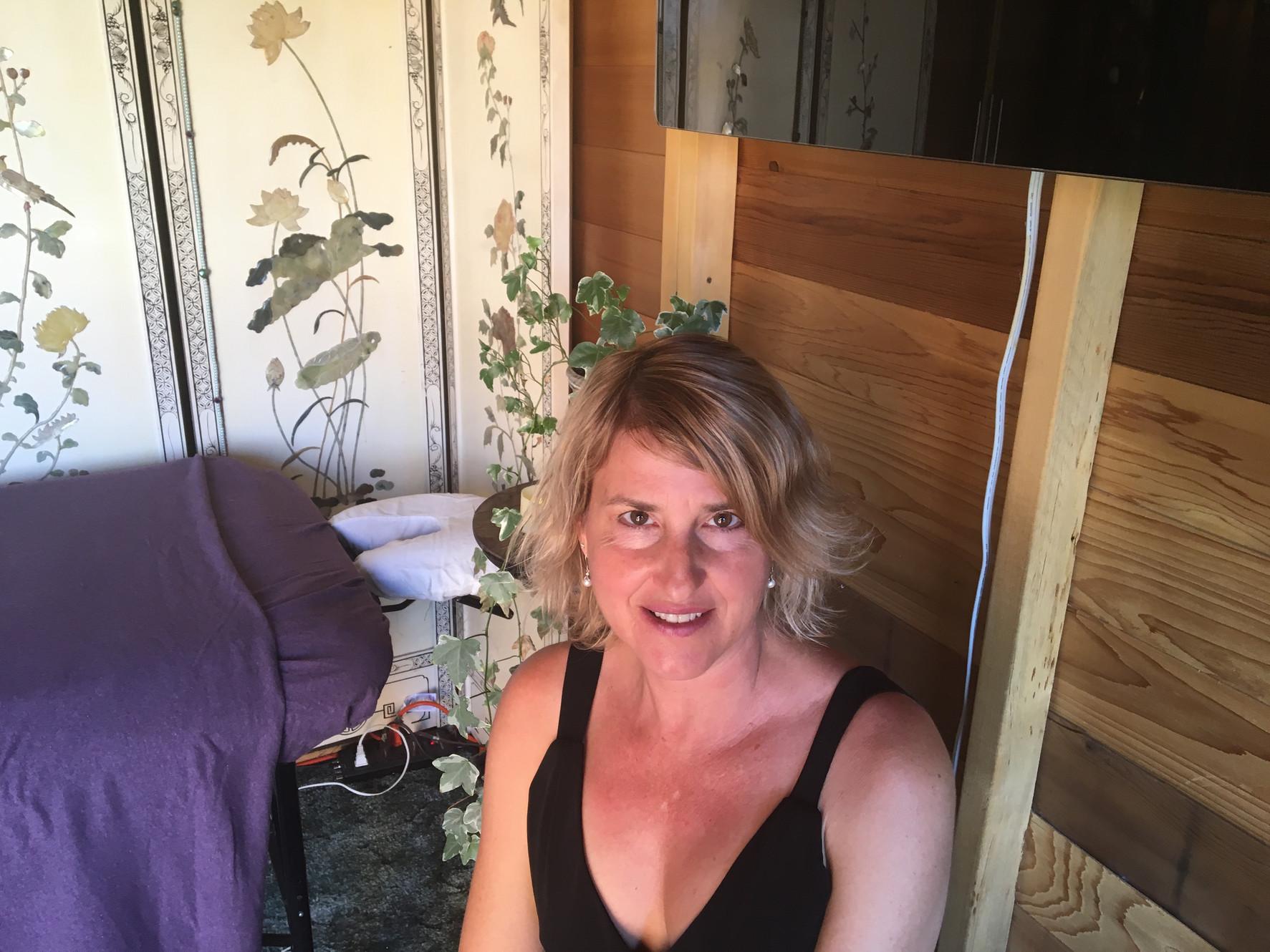 & lomi massage tantra lomi 🔥 Erotic