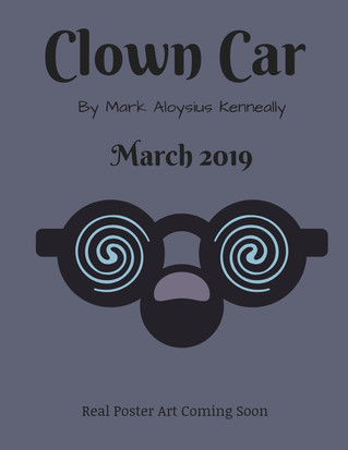 Clown Car - Meet the Cast