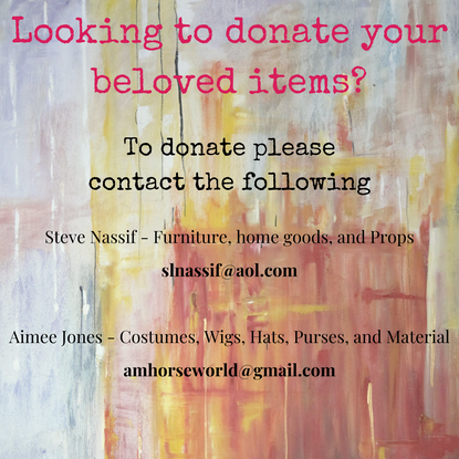 Looking to donate your beloved items_.pn