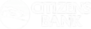 Citizens Bank Anamosa transparancywhite
