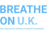 Breath On UK