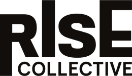 Board Chair - Rise Collective