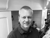 Steven Kirkpatrick (Trustee)