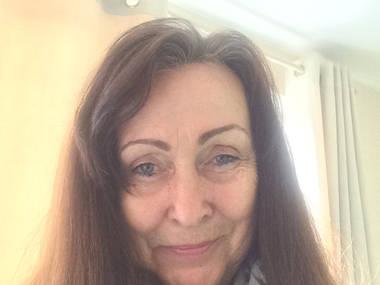 Aisha Bryant-Abdullah (Consultant)