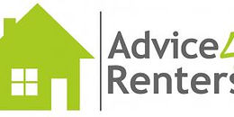 Welfare Rights Advisors - Advice4Renters - Part Time and Full Time
