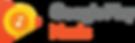 pngkey.com-google-play-music-logo-194182