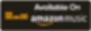pngkey.com-amazon-button-png-7088099.png