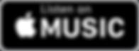 pngkey.com-apple-music-logo-png-11231.pn