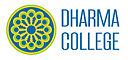 DHARMA21.jpg
