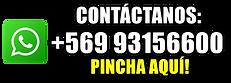 png_fondo_blanco_by_camilhitha124-d3hgxl