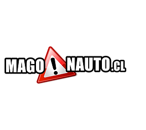 png_fondo_blanco_by_camilhitha124_d3hgxl