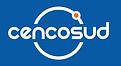 Cencosud-2014.svg.png