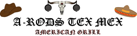 A-Rods-Logo_Transparent.png