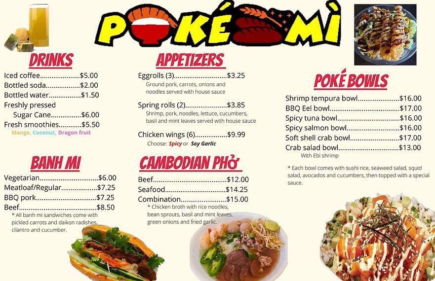 pokemi new menu-2.jpg