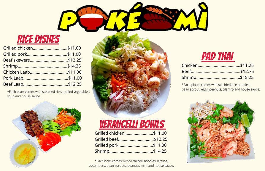 pokemi new menu.jpg