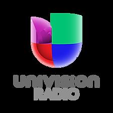 Univision_Radio_2013.png