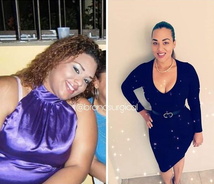 weight lossss.JPG