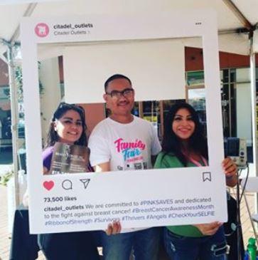 health fair pomona.JPG