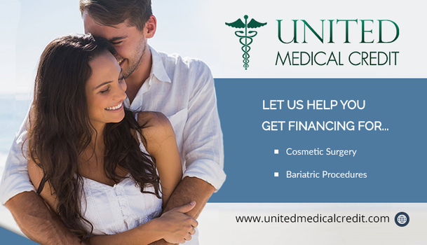 united medical big pic.png