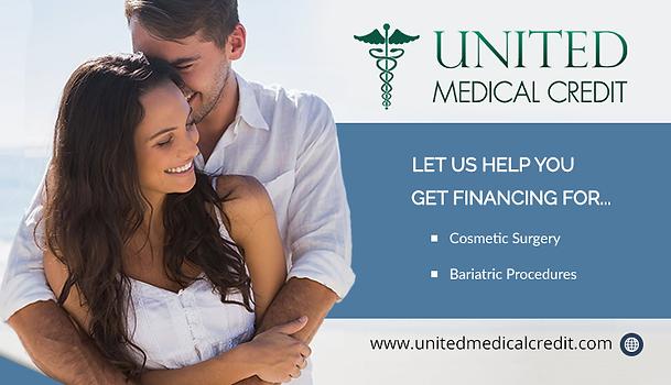 united medical big pic.png