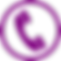 purple-phone-icon-md.png