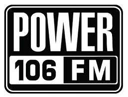 power106.jpg