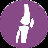 orthopedic.png