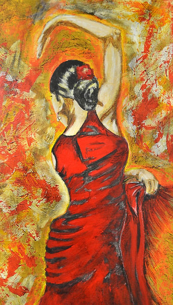 FLAMENCO_edited_edited.jpg