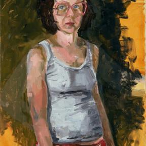 Teresa Jarzynski - Bronze Award