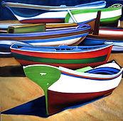 The Boatyard.JPG