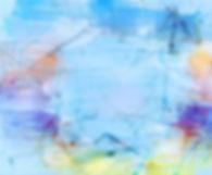 abstracts.blue.II.1.jpg